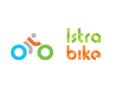 Istra bike logo