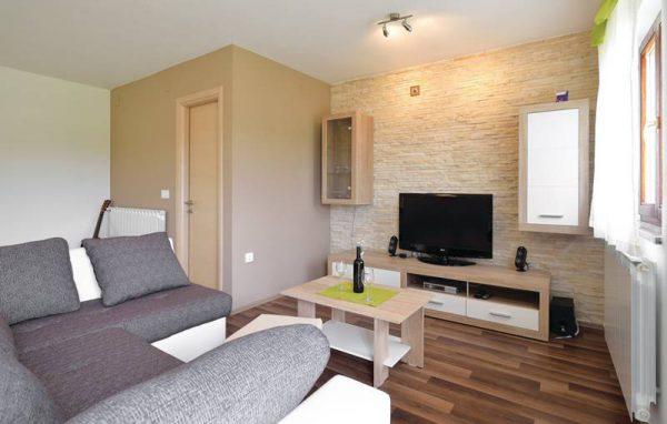 Apartment Šimonović
